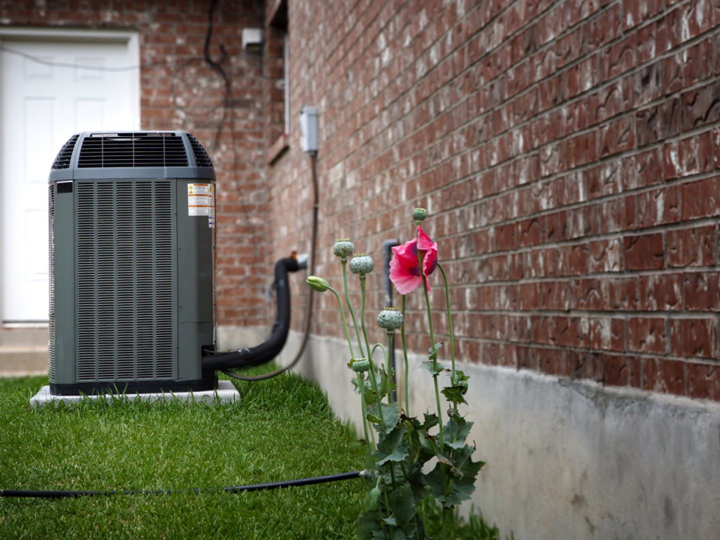 Get reliable heat pump repair service close to home